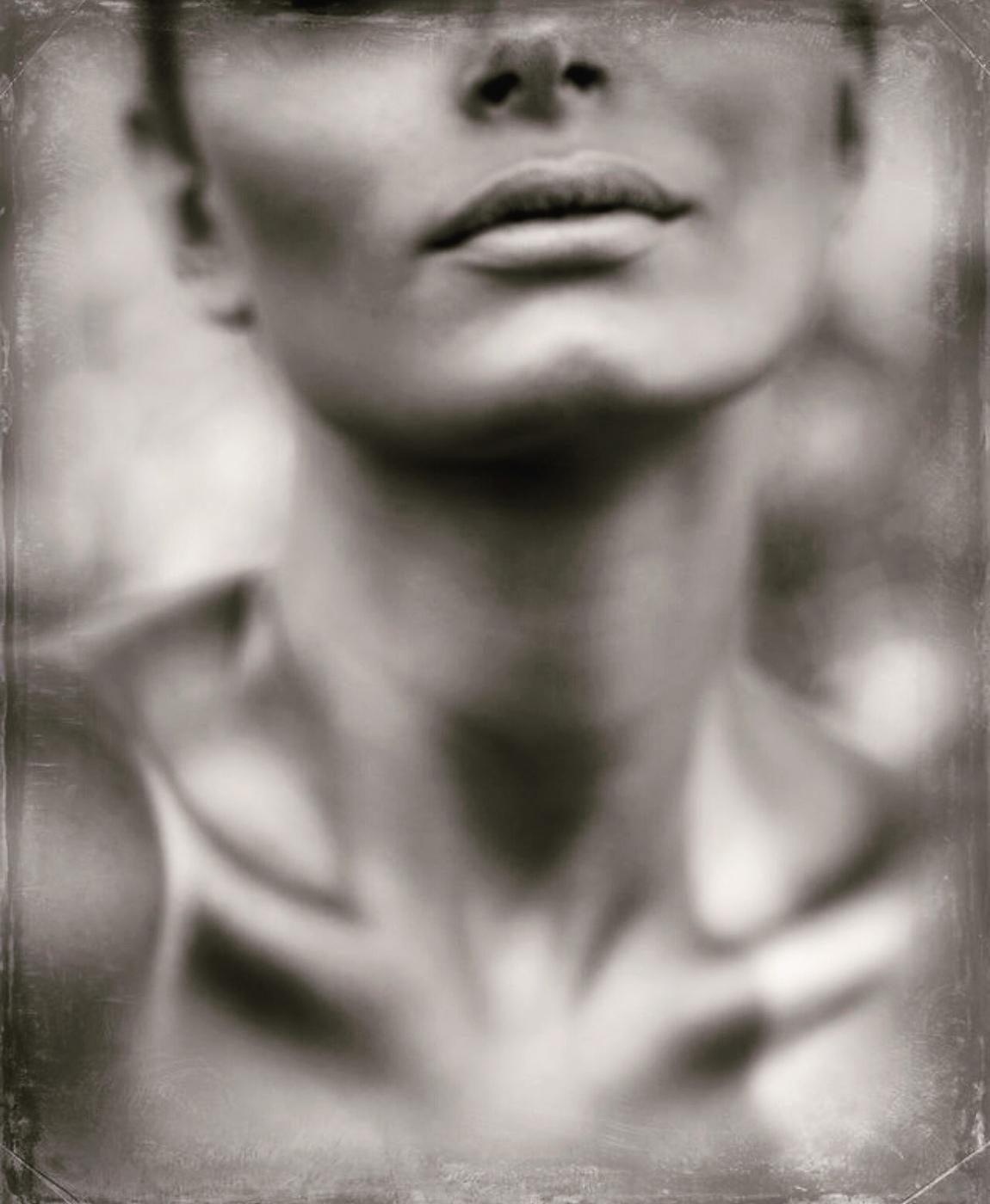 Pamela Hanné - Photoart