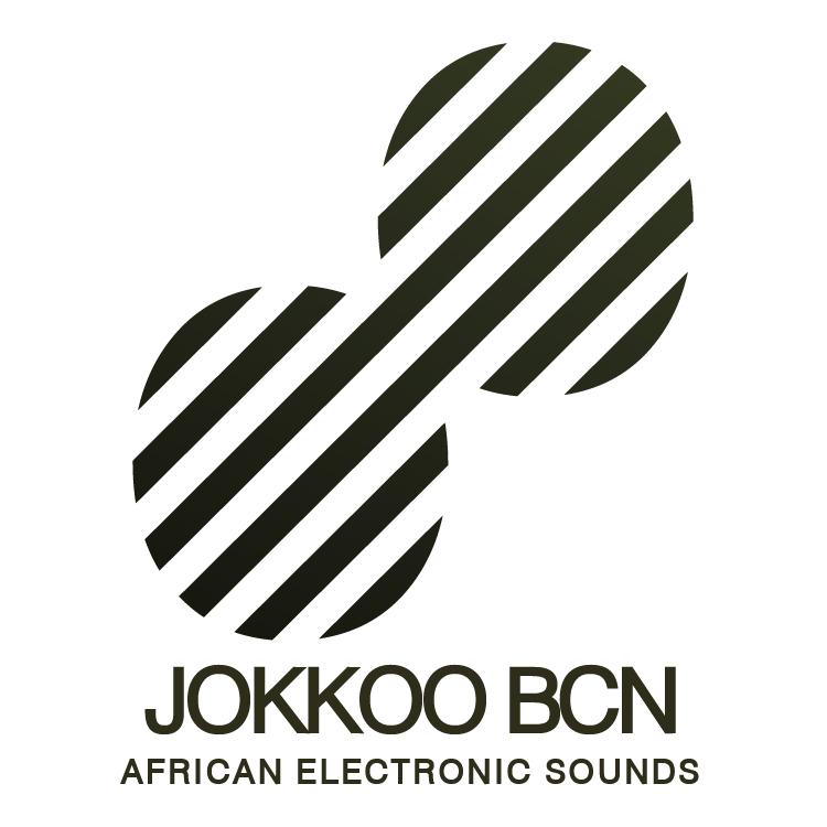 Fatumata Camara - JOKKOO BCN