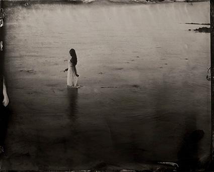 "Hans Jonsson - Hans Jonsson - ""The Wet Plate Collodion Movie"""