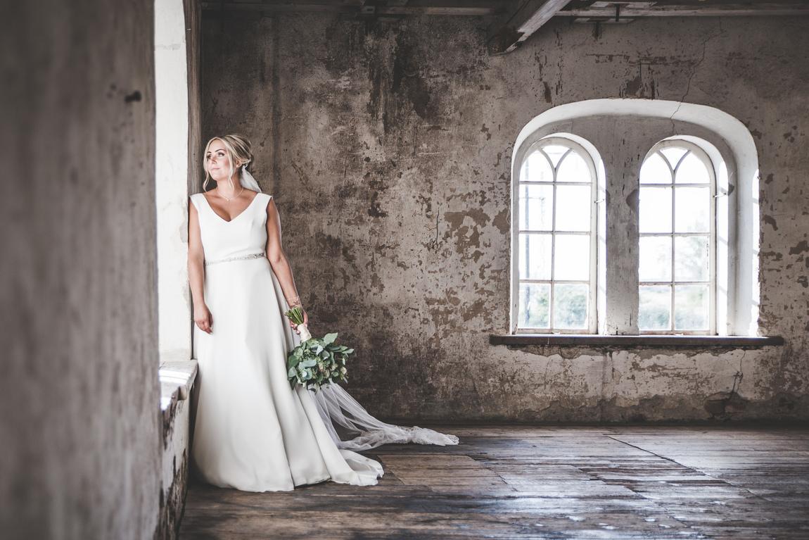 Jana Eriksson - Bröllop