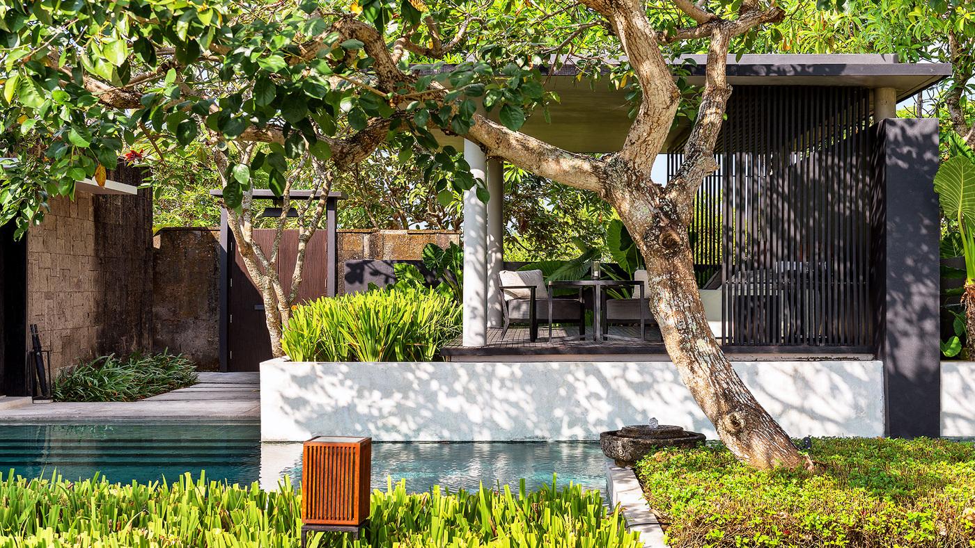 Ken Pils - Soori Bali