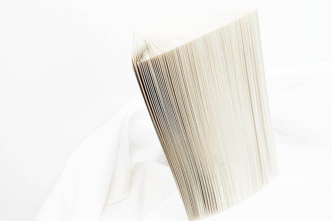 Björn Ullhagen - My books