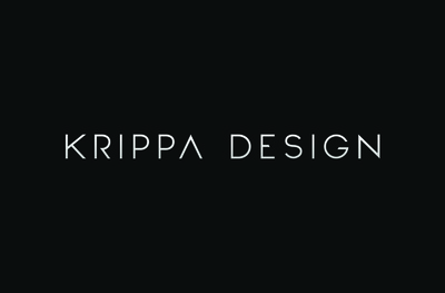 Krippa Design on Find Creatives