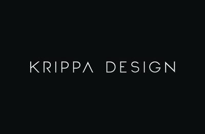 Krippa Design is a designers in Sweden