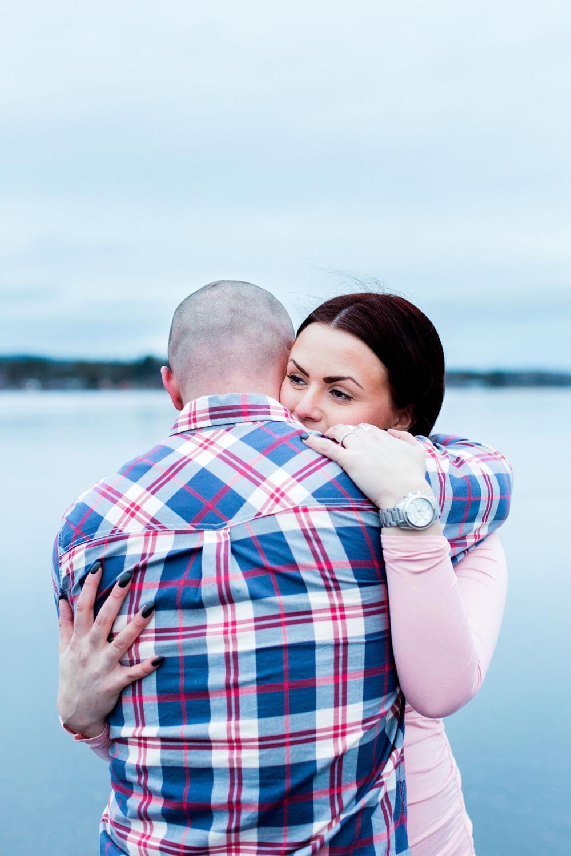 Dating Tips för första dejt