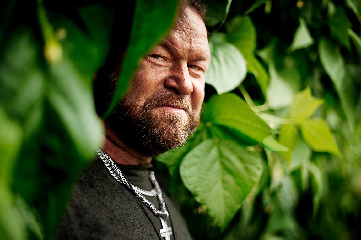 Lars Owesson - Kullaliv