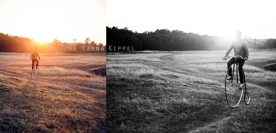 Lina Karna Kippel - Untitled project 9