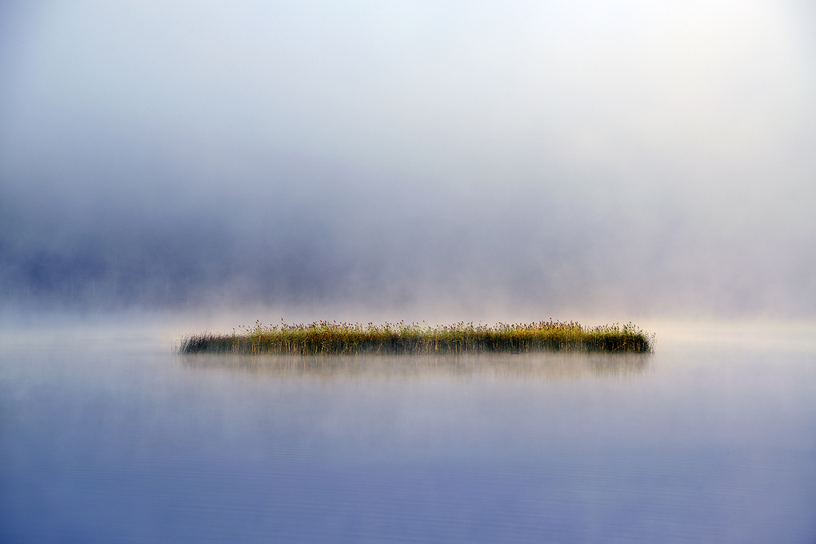 Berndt-Joel Gunnarsson - Fine Art