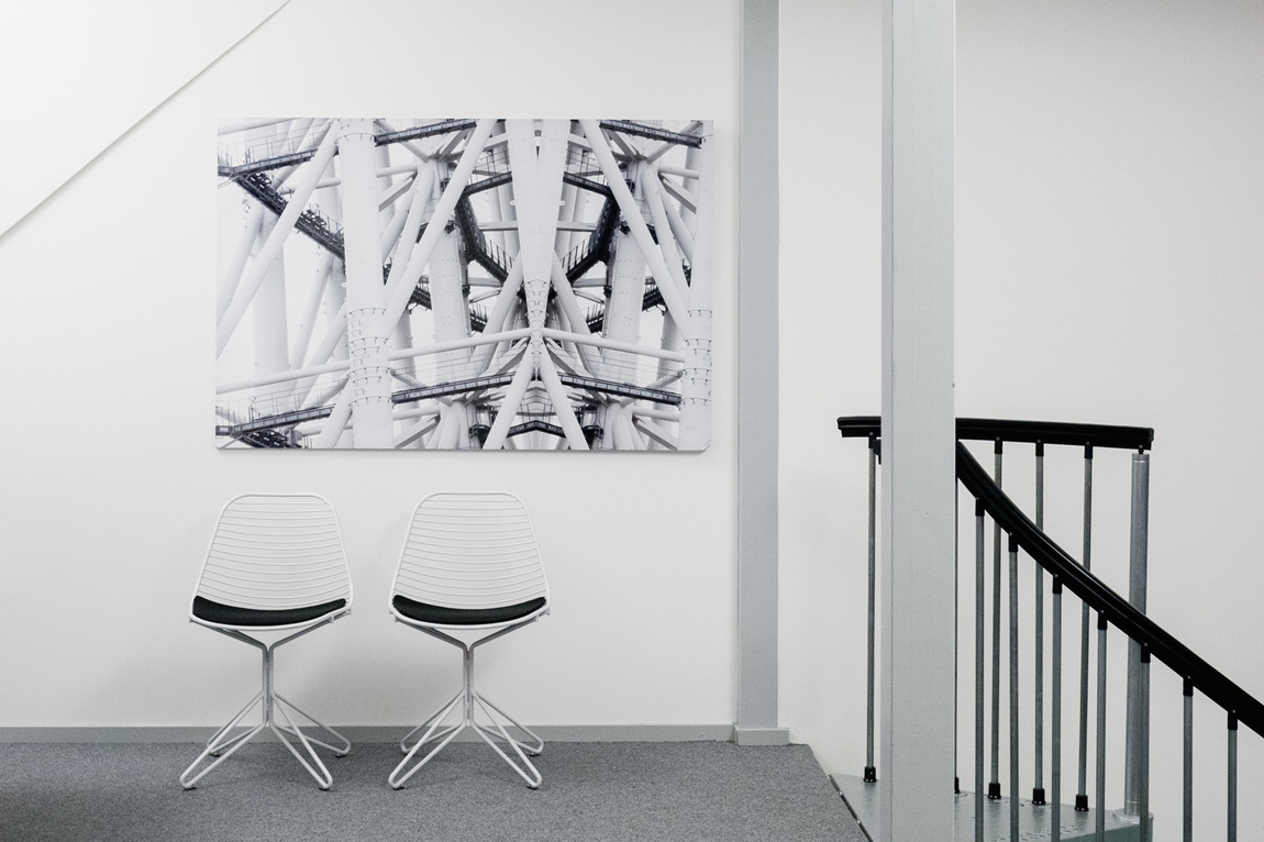 Helena Wahlman - Art & Exhibitions