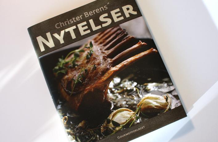 Trygve Andersen - Books