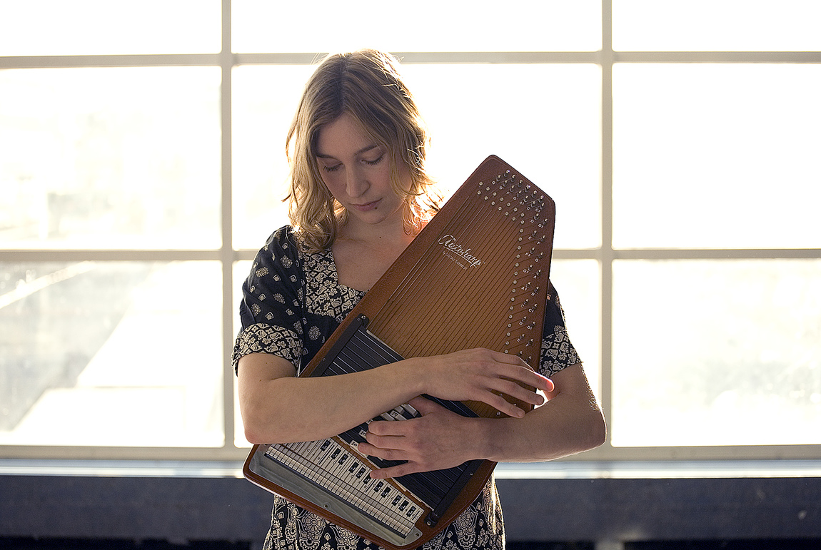 """Bo Arrhed - Ur boken """"Passion"""" om folkmusik och dans."""