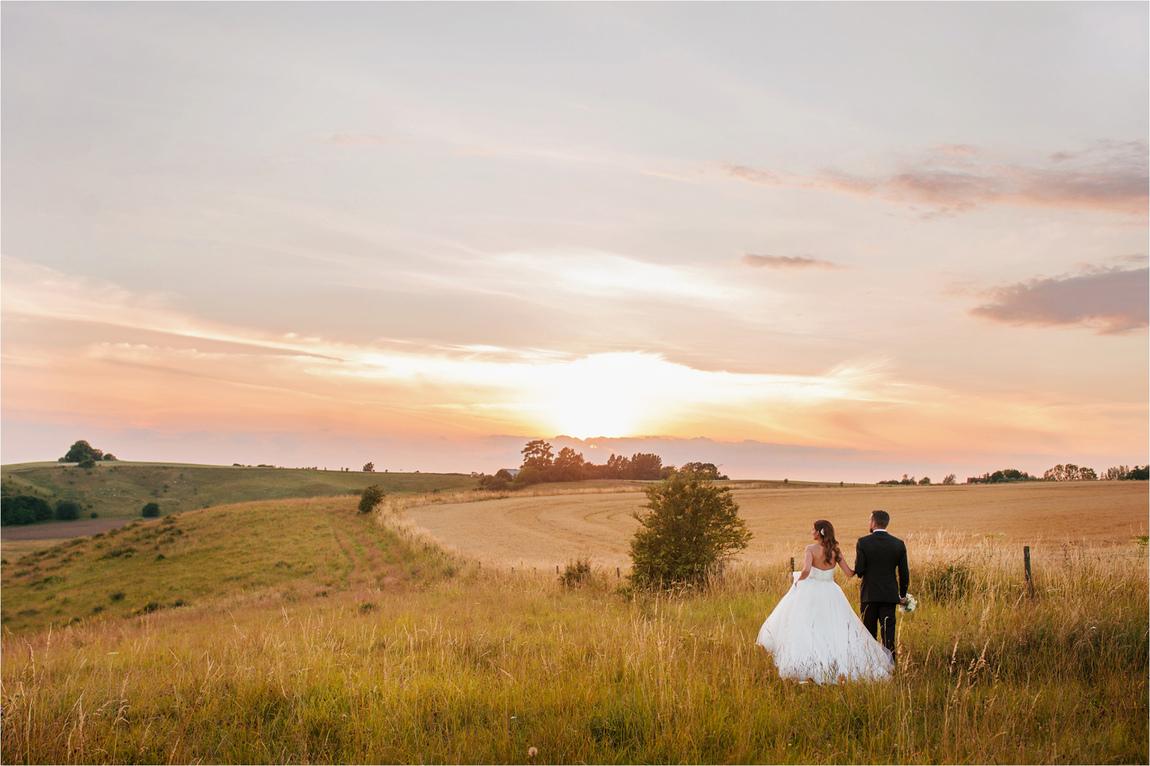 Anna Lauridsen - WEDDINGS