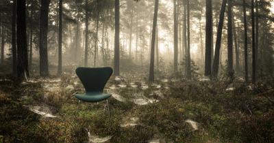 Hans-Erik Nygren on Find Creatives