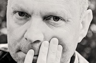 Anders Scoglund on Find Creatives