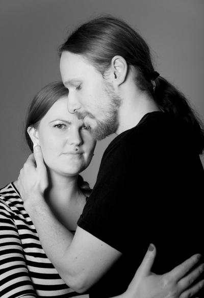 Eventbrite - Stockholm Digital Care presents online dating for plus size women.
