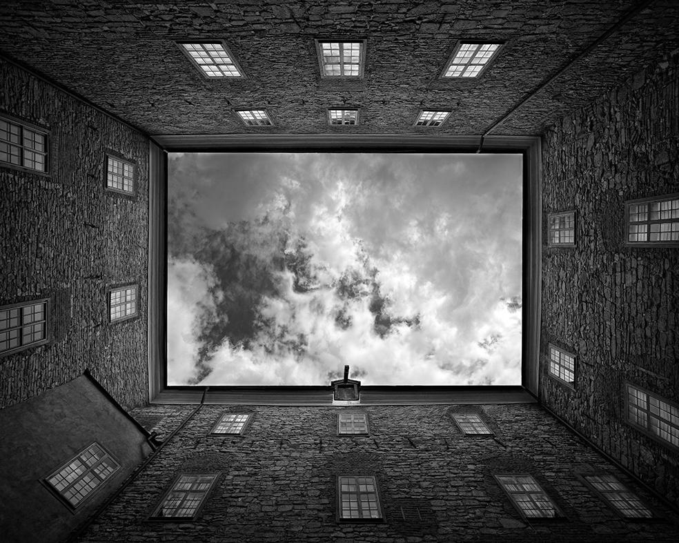Magnus Wahman - Architecture