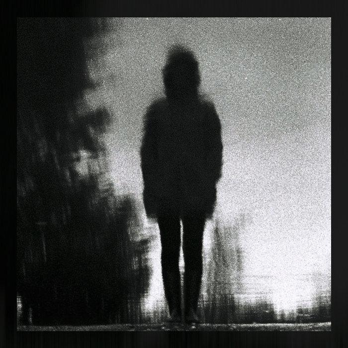 Prankpunk - ПОМЕХИ - Отражение LP