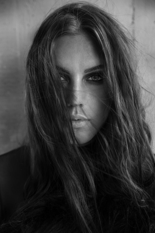 Sophie Håkansson - People