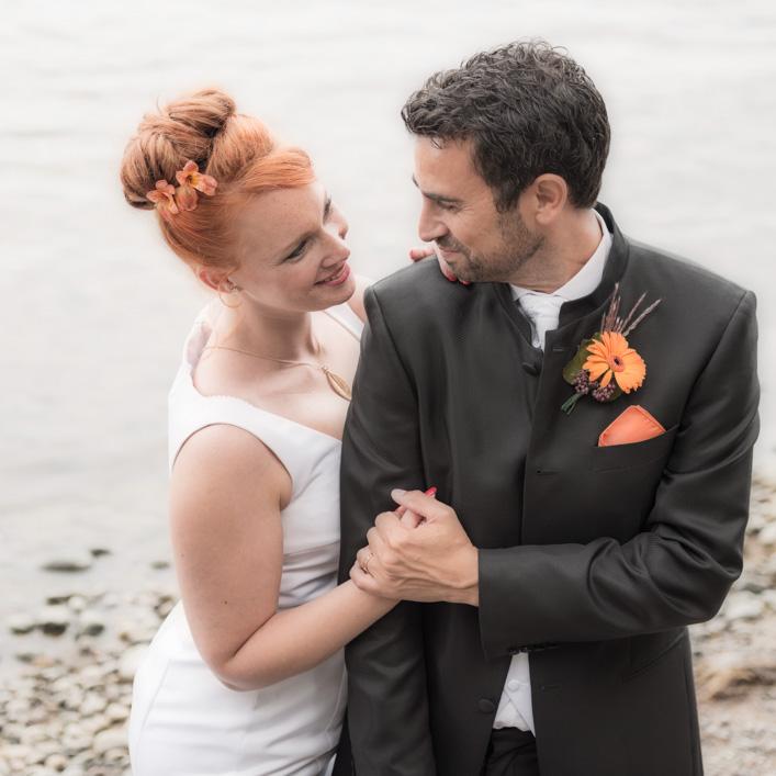 iwcp dejting bästa dating webbplatser betyg