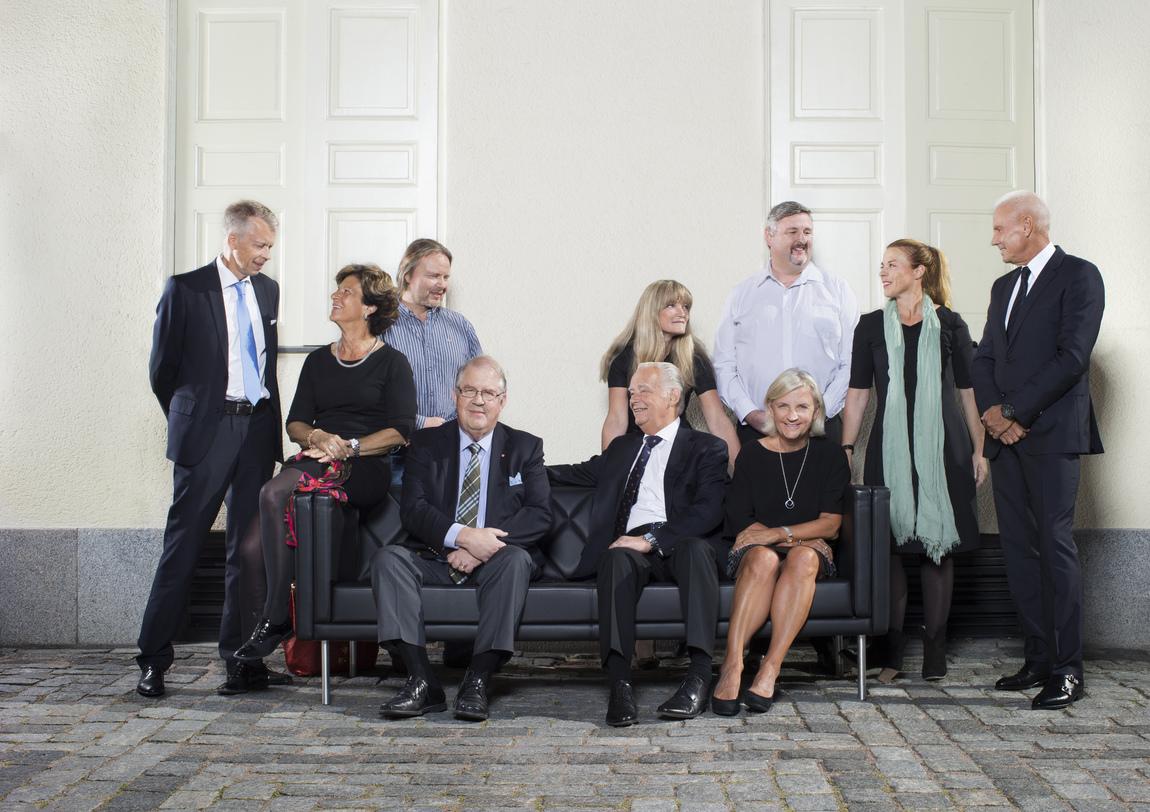 peter jönsson - Årsredovisningar/Pressbilder
