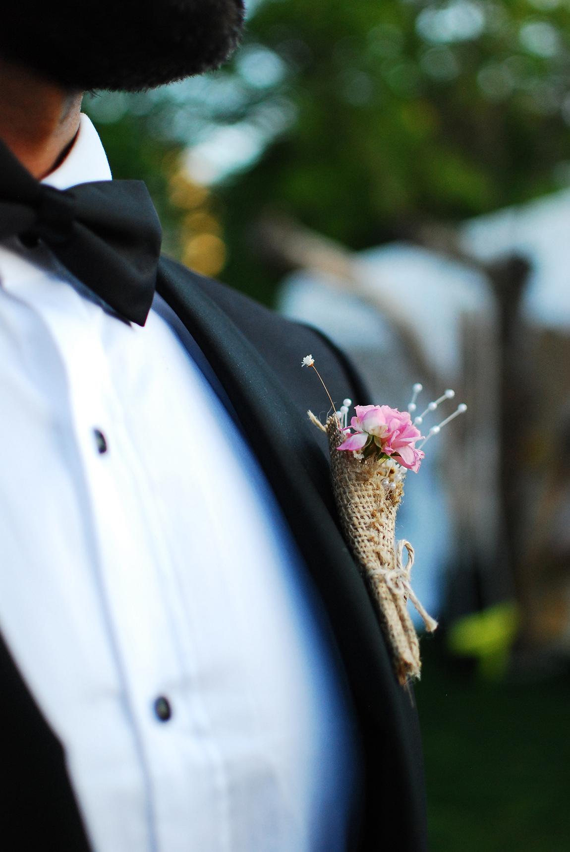 Photo By Hamed - Wedding