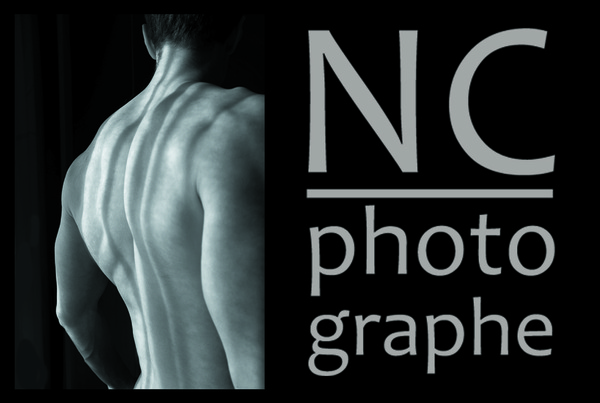 NC Photographe on Find Creatives