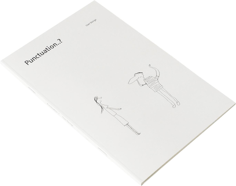 User Design, Illustration and Typesetting - Book design services UK