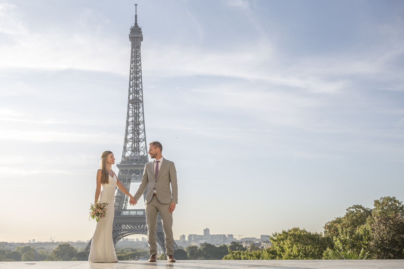 Magdalena Martin - WEDDING PHOTOGRAPHY