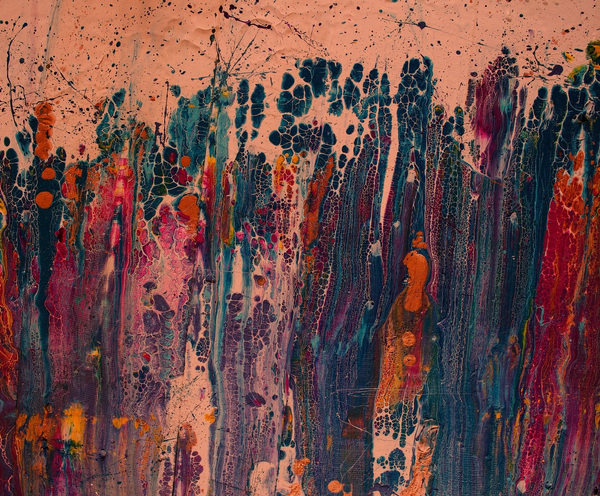 Eliyahu Mirlis on Find Creatives
