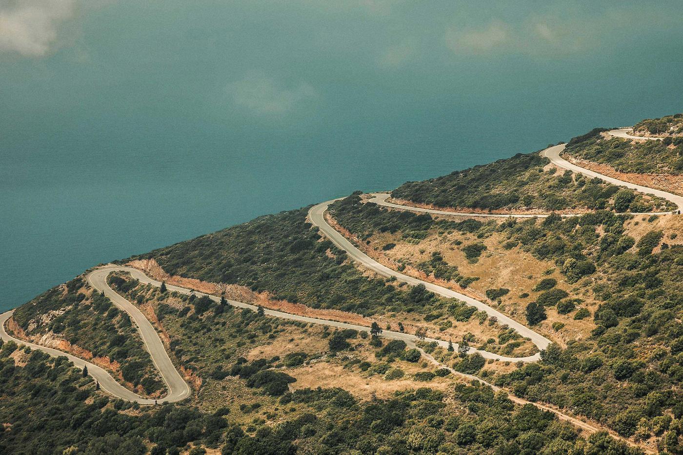 Tim Meier - Travel & landscape