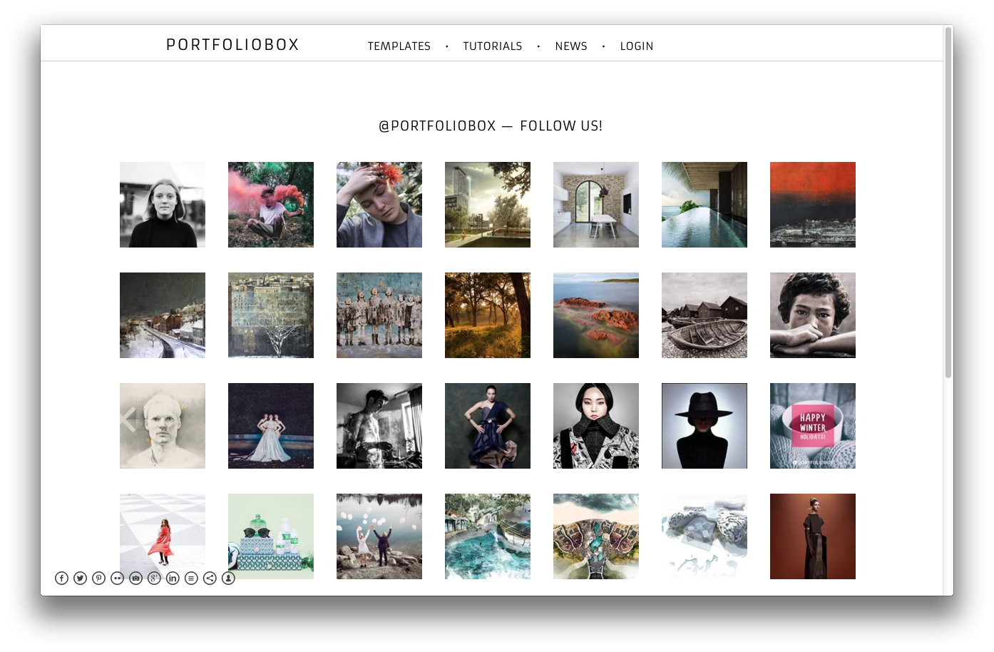 portfoliobox_instagram